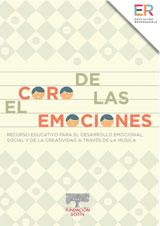 El coro de las emociones, Educación Responsable